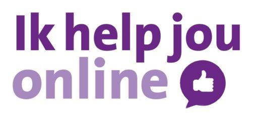 Ik help jou online
