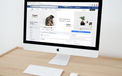 Hoe maak je van een Facebookfan een klant?