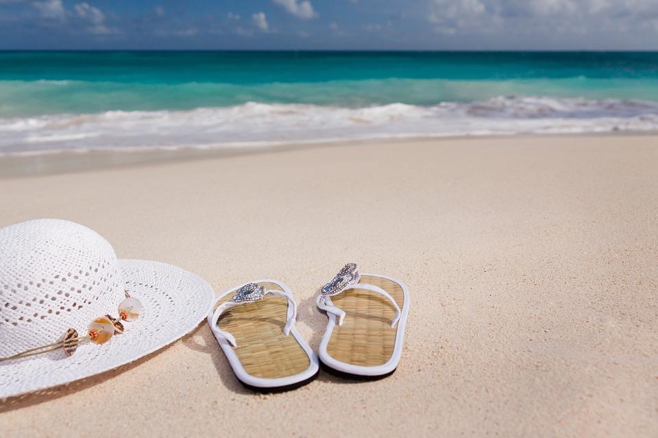 5 goede redenen om niet met social media-vakantie te gaan