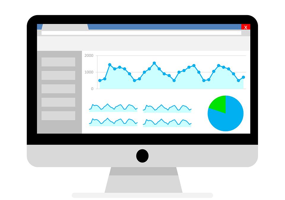 Hoe komen bezoekers op jouw website en hoe krijg je meer van deze bezoekers?