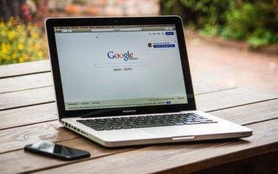 Wat kost het om bovenaan in Google te komen?