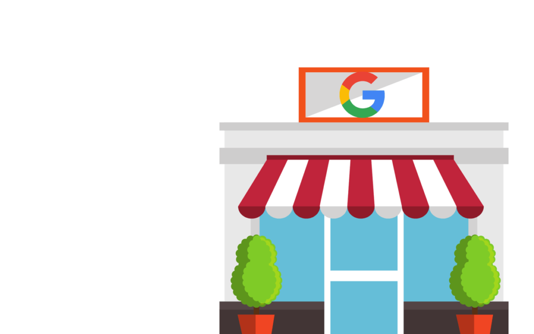 Google Mijn Bedrijf: wat is het en hoe doe je er je voordeel mee?