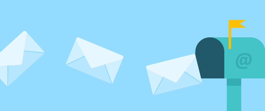 Autorespond: een uitgebreide review van deze e-mail marketing software
