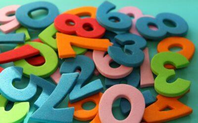 Lanceren met succes doe je zo: ken je cijfers en haal er je lessen uit