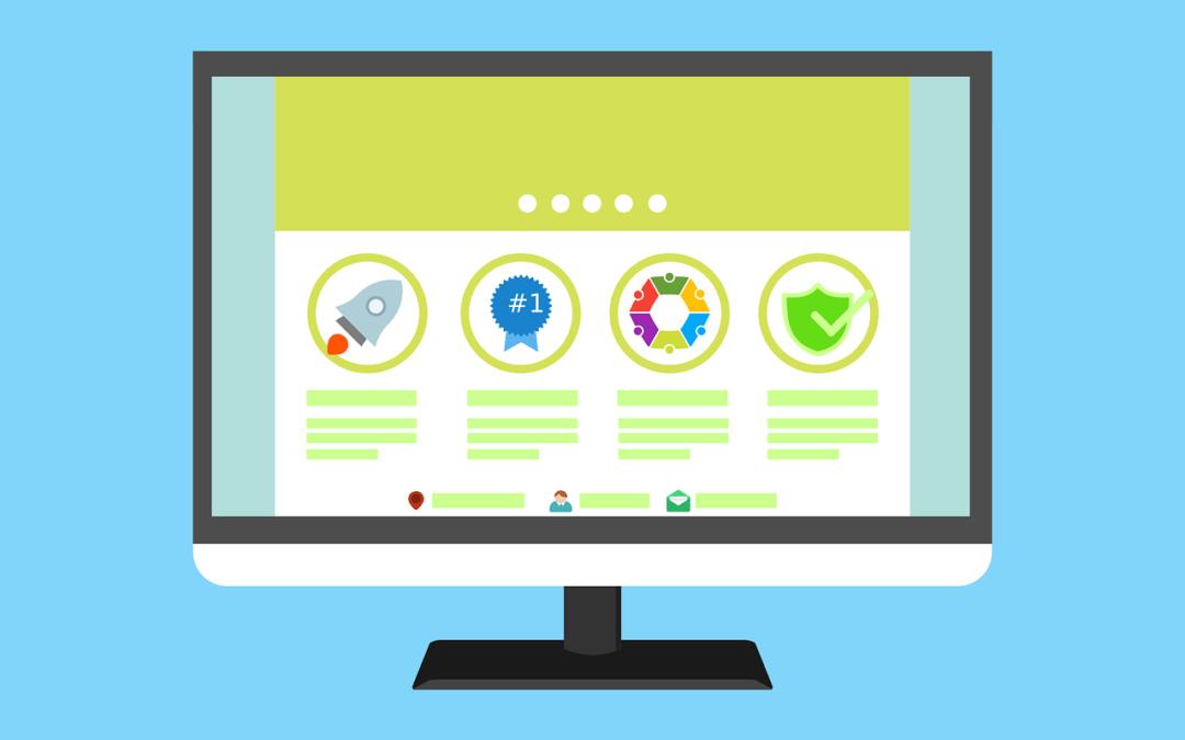 Kijken, kijken, niet kopen: zo krijg je makkelijker klanten uit je website
