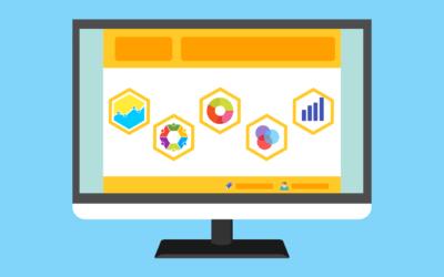 Statistieken van je website, welke zijn belangrijk om te groeien?